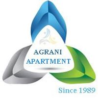 Agrani Apartment Ltd