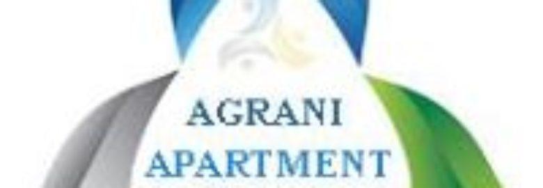 Agrani Apartment Ltd