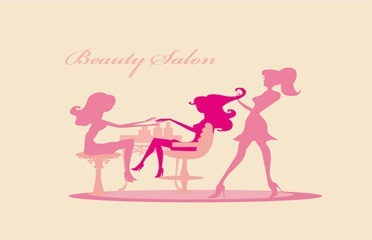 Lucy Beauty Parlor & Slimming Center Ltd.