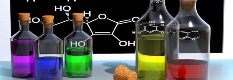 Al-Karim Paints & Chemicals Ltd