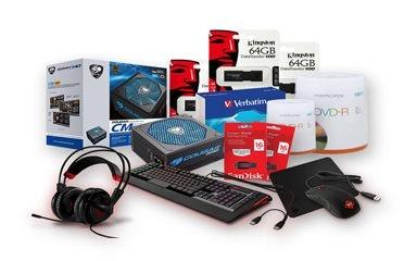 Amaz-K Technotrade Ltd.