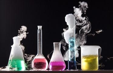 Prism Scientific Instruments Co