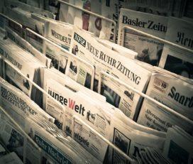 Daily Newspaper Bangladesh