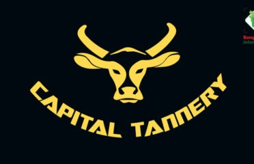 CAPITAL TANNERY