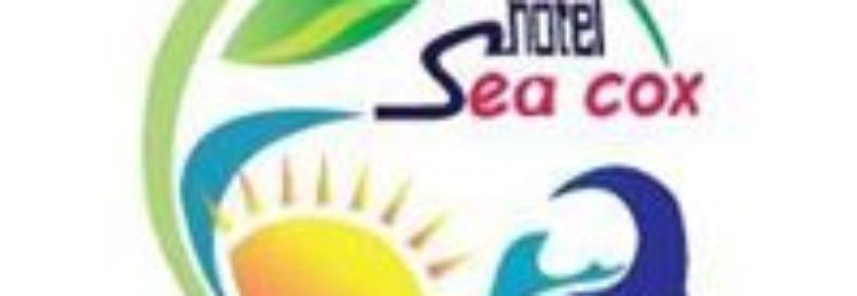 Hotel Sea Cox