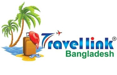 Travel Link Bangladesh