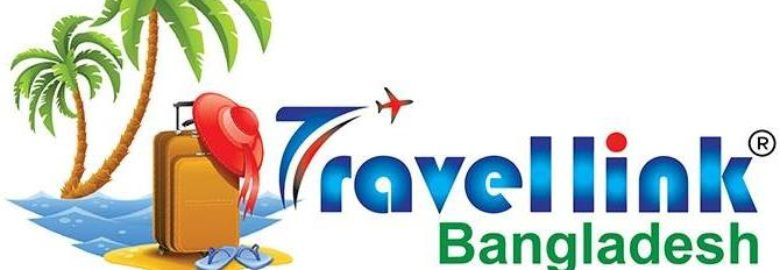 Travel Link Bangladesh