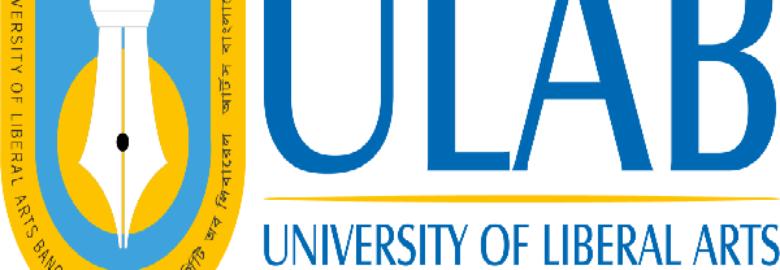 University of Liberal Arts Bangladesh (ULAB)