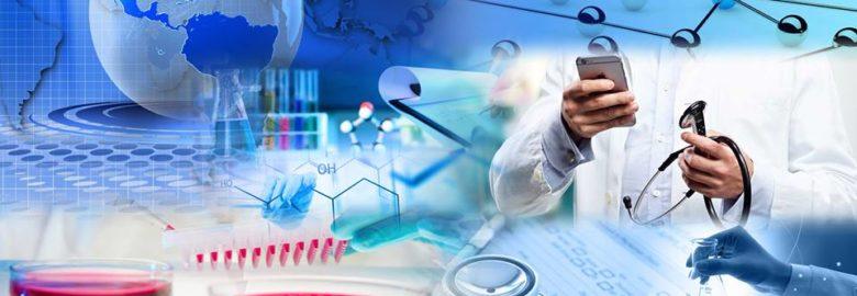 ACI Pharmaceuticals Limited