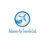 Admire Air Travels Ltd