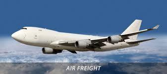 Sumon International (Pvt) Ltd.   Air Cargo Agents & Services in Bangladesh