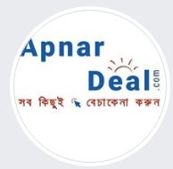 APNARDEAL.COM