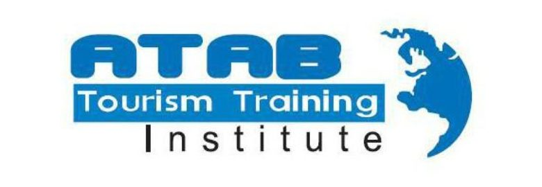 ATAB Tourism Training Institute