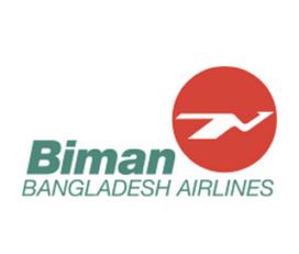 Biman Bangladesh Airlines, Dhaka – Domestic |  Domestic Airlines in Bangladesh
