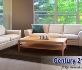 Century 21 Realty (Pvt.) Ltd.