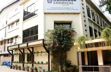 Kohinoor Chemical Company Limited