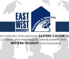 East West University