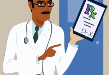 DR. MD. AYUB ALI