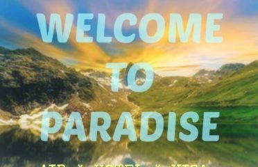 Paradise Travels Limited