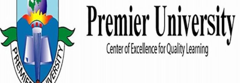 Premier University, Chittagong