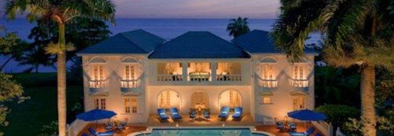 Quantum Hotel & Resort