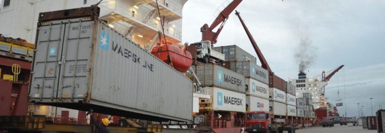 Sky logistics(BD) | Air Cargo Agents & Services in Bangladesh