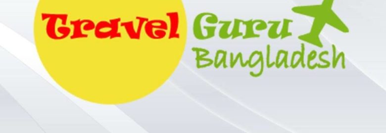 Travel Guru Bangladesh