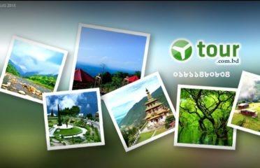 tour.com.bd