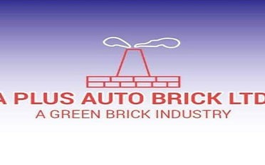 A Plus Auto Brick LTD