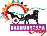 Basundhara shopping mall