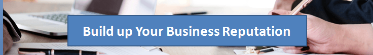Businees Directory in bangladesh