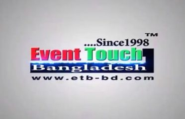 Event Touch Bangladesh