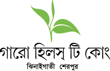 Garo Hills Tea Co.