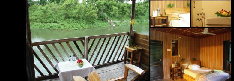 Holiday Inn Resort Bandarban
