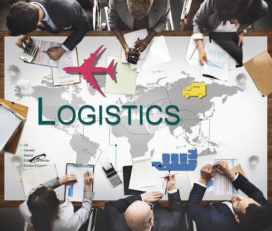 Customs Clearing & Forwarding Agents (C & F agent / CNF Agent)