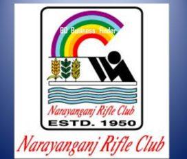 Narayanganj Rifle Club