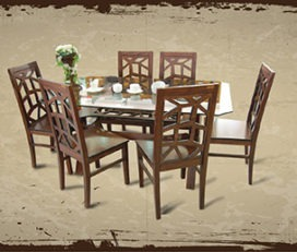 Navana Furniture