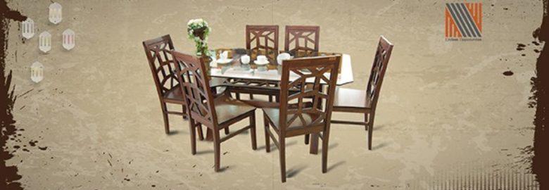 Navana Furniture