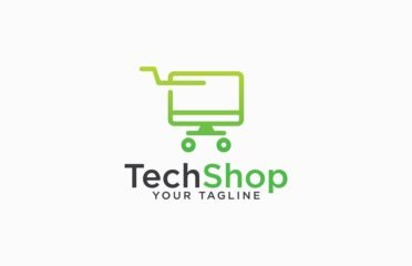 Noakhali Online Tech shop