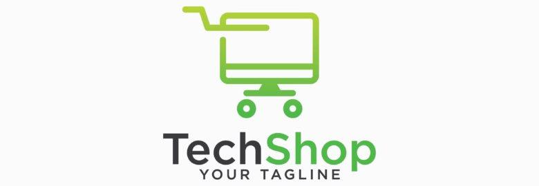 Noakhali Online Tech shop