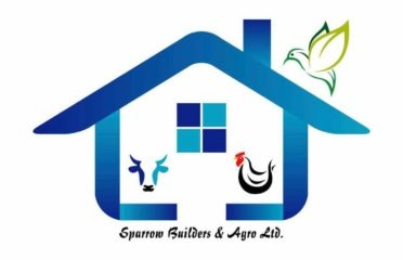 Sparrow Builders & Agro Ltd
