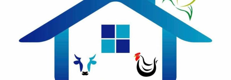 Sparrow Builders & Agro Ltd