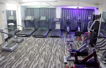 World gym bd