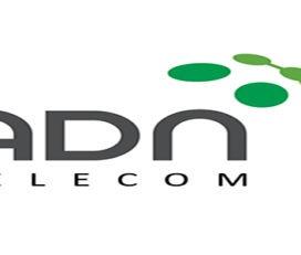 ADN Telecom Ltd.