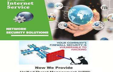 AlwaysOn Network (BD) Ltd.