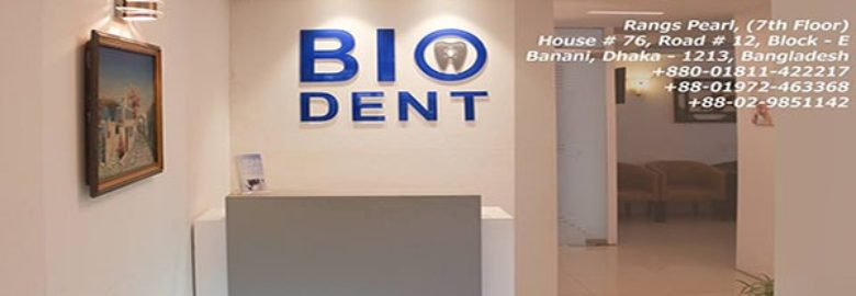 BIO DENT Dental Clinic & Implant Center