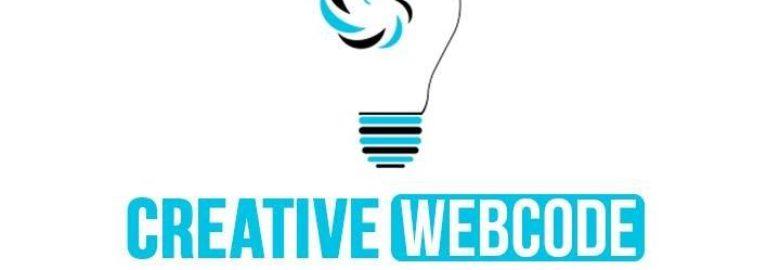Creative Web Code