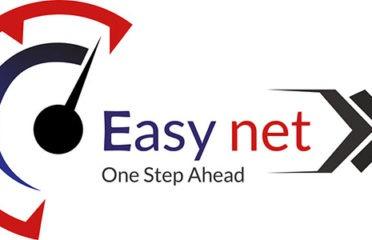 Easy Net