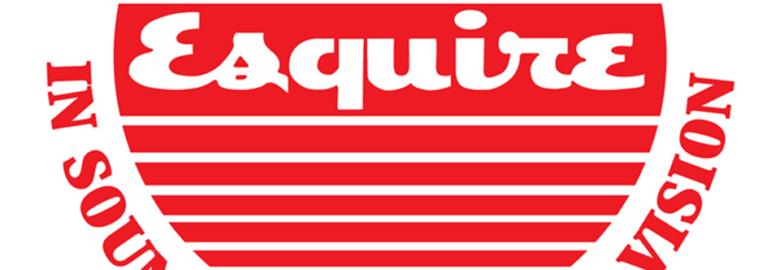 Esquire Electronics Ltd. Naogaon Showroom