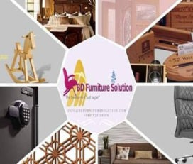 BD Furniture Solution